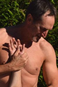 Massage ayurvédique paris 12