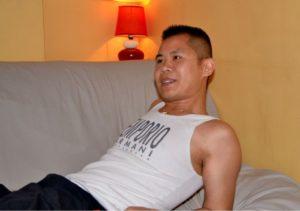 meilleur massage paris 11 massage erotique thonon a domicile